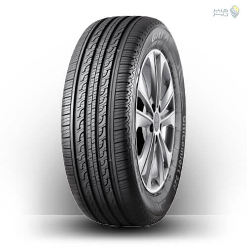 جی تی GITICOMFORT 520V1 215/65R16